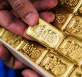 Why everyone wants gold?