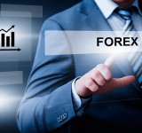Is trading forex easy?
