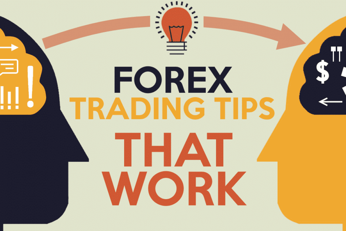 9 extremely useful tips for forex traders