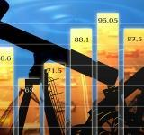 Is it safe to invest into oil now?