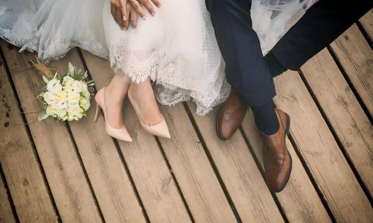 6 things to invest on your wedding, that go a long way
