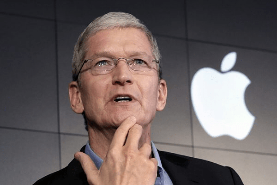 Apple will try and erase losses with new projects. Wiil they succeed?
