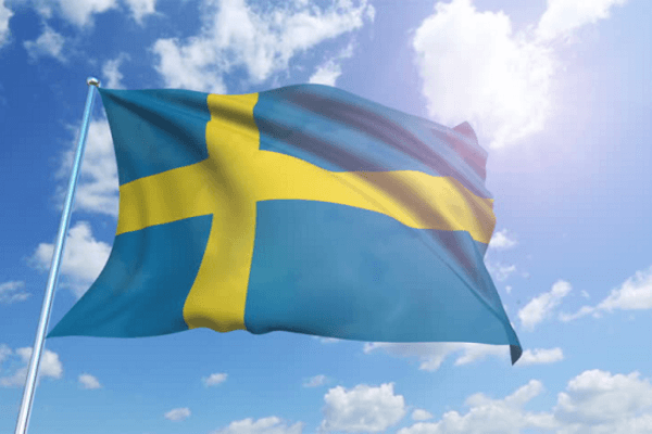 7 saving tips from Sweden - a country that knows how to live
