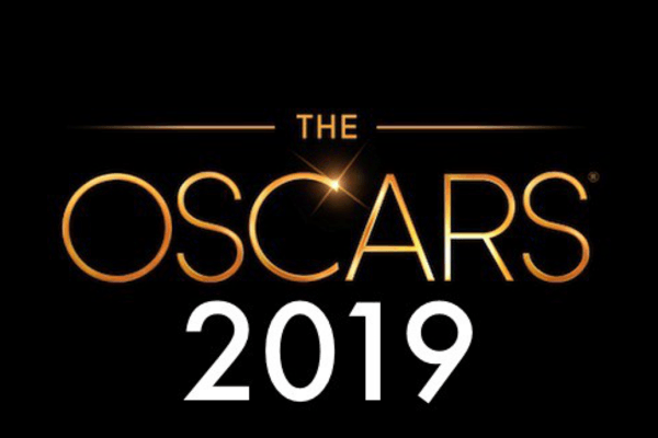 Oscars 2019 - winners in main categories