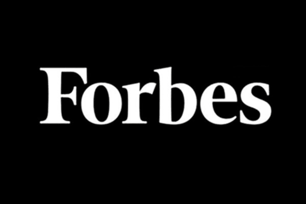 Forbes richest people list is out. Guess who is number one!