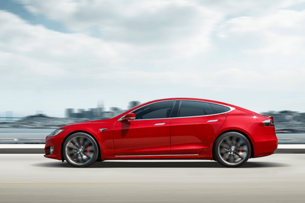 Secrets and facts of Tesla cars