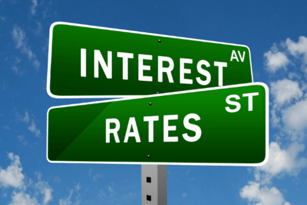 Interest rates as another trading tool