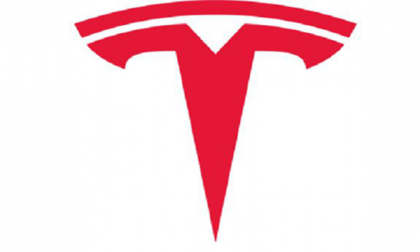 Is Tesla on the verge of bankruptcy?