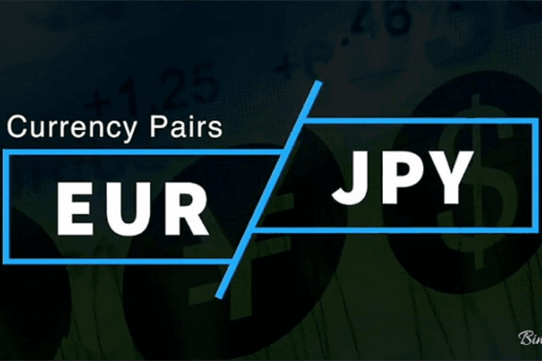 EUR/JPY as a universal economic index