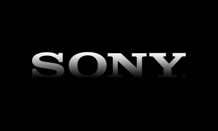 Sony introduced new phone model. Reaction of the shares.