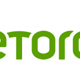 eToro launched a new feature that will help you trade