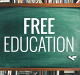 Is free financial education really worth the risk?