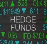 Hedge funds hope the slump will make them relevant again