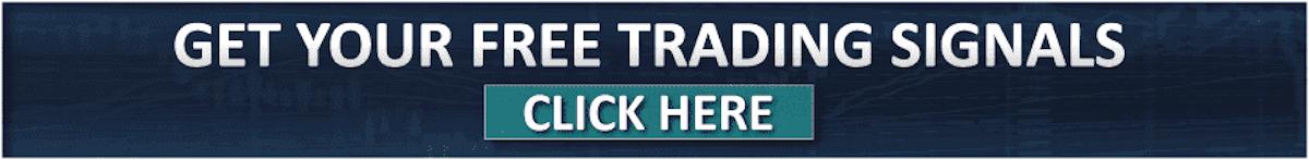 ToolsTrades Signals Service