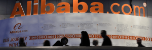 Alibaba is not going to be listed at Hong Kong stock excnahge as planned