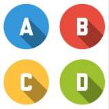 ABCD and THREE DRIVE pattern