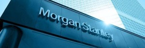 Morgan Stanley is fined for market manipulation. Is that fair?