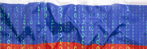 Russia takes another step to isolating its Internet segment